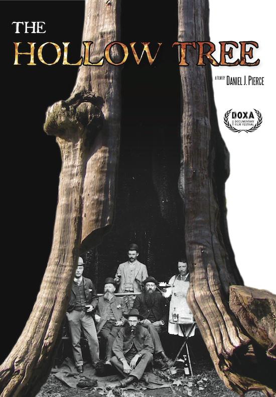 Hollow Tree poster-MQ