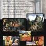 Hollow Tree DVD—Rear